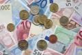 Dove l'Euro vale di più in vacanza?