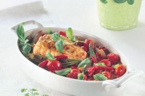 piatto-pronto-piatto-da-portata-vasetto-basilico-runner-bianco_dettaglio_ricette_slider_grande3