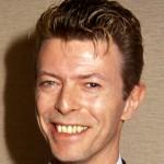 David-Bowie-9222045-2-402