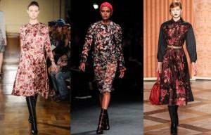 trend-tendenza-moda-autunno-inverno-2013-2014-fiori-221000_L