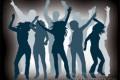 """Musica: per """"cuccare"""" meglio la disco dance"""