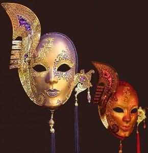 ballo-in-maschera_carnevale