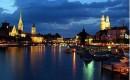 Le migliori città 2014 secondo Lonely Planet