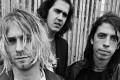 E' dei Nirvana la miglior canzone di tutti i tempi secondo l'NME