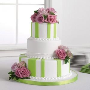 cake-design-500x500