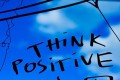 Circondarsi di persone positive: fa bene all'anima e alla salute