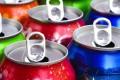Coca Cola e Pepsi, bevande a calorie ridotte del 20% entro dieci anni