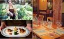 Il ristorante più esclusivo del mondo, bisogna prenotare 5 anni prima