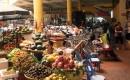 Street Food: gli itinerari del cibo