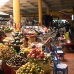 Market Chohom