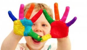 eventi-per-bambini