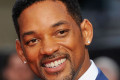 WILL SMITH HA REGISTRATO 30 CANZONI
